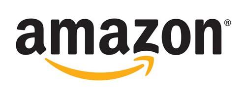 Ποιος δίσκος του 2011 είναι αυτός με τις περισσότερες πωλήσεις όλων των εποχών στο Amazon;