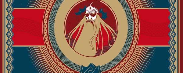 """Οι Amorphis παρουσιάζουν το """"Death Of A King"""""""