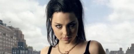 Διαψεύδει τα περί επιστροφής του κιθαρίστα των Seether στους Evanescence o manager των δεύτερων