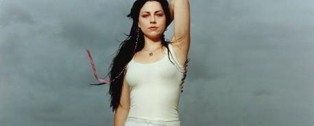 Ο κιθαρίστας των Seether επιστρέφει στους Evanescence και προκαλεί την οργή του τραγουδιστή τους