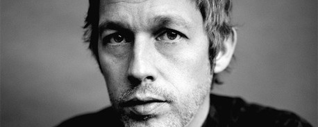 Andy Bell (Beady Eye): «Οι Oasis πρέπει να επανενωθούν»