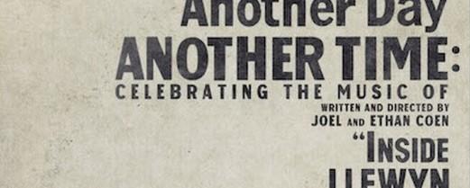 Διπλό live album με μουσική εμπνευσμένη από την τελευταία ταινία των αδελφών Coen
