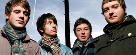 Νέο single για τους Arctic Monkeys