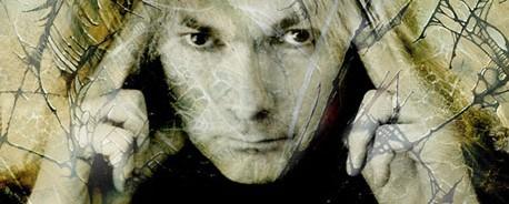 O Arjen Lucassen (Ayreon) στο νέο album των Avantasia