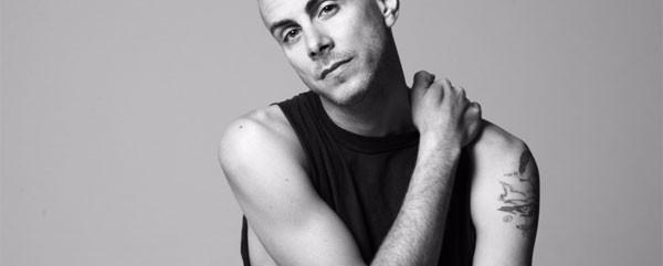 Δελτίο Τύπου: Ο Asaf Avidan τον Ιούνιο στην Αθήνα