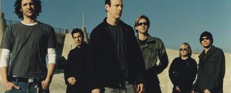 Το επόμενο album των Bad Religion θα είναι και το τελευταίο τους;