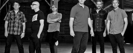 Ακούστε δύο ολοκαίνουργια κομμάτια των Bad Religion