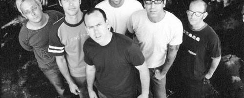 Σε streaming ο χριστουγεννιάτικος δίσκος των Bad Religion