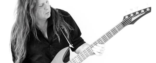 Αυτός είναι ο νέος μπασίστας των Blind Guardian