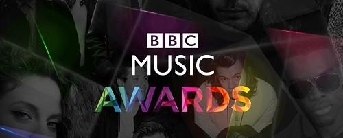 BBC Music Awards: Το «Καλύτερο Τραγούδι Του 2015» είναι ...του 2013!