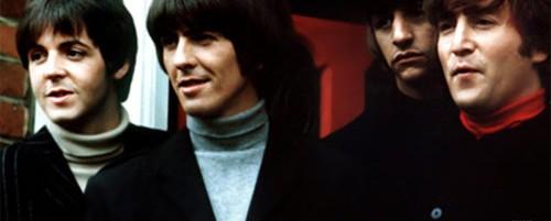 """Ανακοινώθηκε επίσημα η κυκλοφορία του """"On Air - Live At The BBC Volume 2"""" των Beatles"""