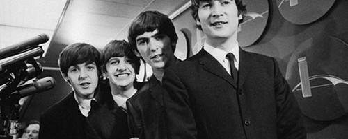 Ένα εκατομμύριο δολάρια για τις υπογραφές των Beatles