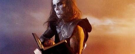 Σε σοβαρή κατάσταση η υγεία του Nergal - Ακυρώνουν συναυλίες οι Behemoth