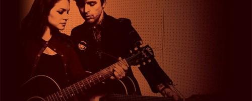 Ακούστε ένα κομμάτι από τον δίσκο διασκευών των Billie Joe Armstrong (Green Day) και Norah Jones στους Everly Brothers
