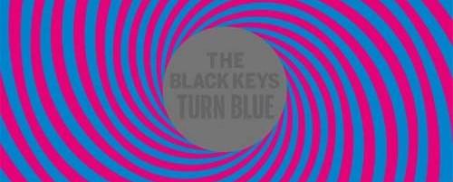 Διαθέσιμες μέσω streaming νέες κυκλοφορίες (Black Keys, Blondie, Swans)