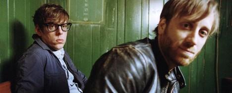 """Οι Black Keys επιβεβαιώνουν ότι δουλεύουν πάνω στον διάδοχο του """"El Camino"""""""