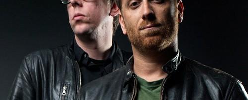 Black Keys: «Θα μπαίναμε στο στούντιο από αυτόν τον Ιανουάριο αν...»