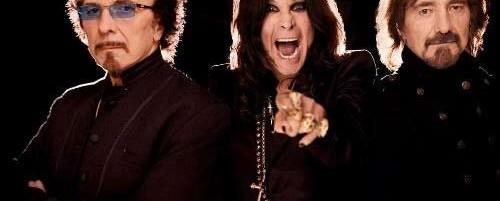 """Ακούστε το """"God Is Dead?"""" από το νέο album των Black Sabbath"""