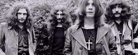 Ο Tony Iommi μιλάει για το ενδεχόμενο reunion των Black Sabbath / Box set με τα κλασικά τους album