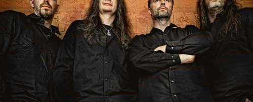Πρώτο studio trailer από τον νέο δίσκο των Blind Guardian