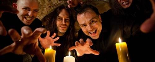 Τέταρτο trailer από το νέο άλμπουμ των Blind Guardian
