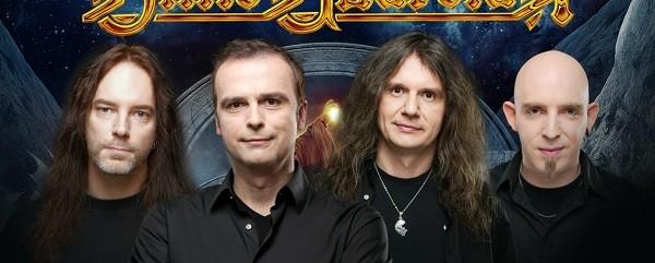 Θα αργήσει να κυκλοφορήσει το ορχηστρικό άλμπουμ των Blind Guardian