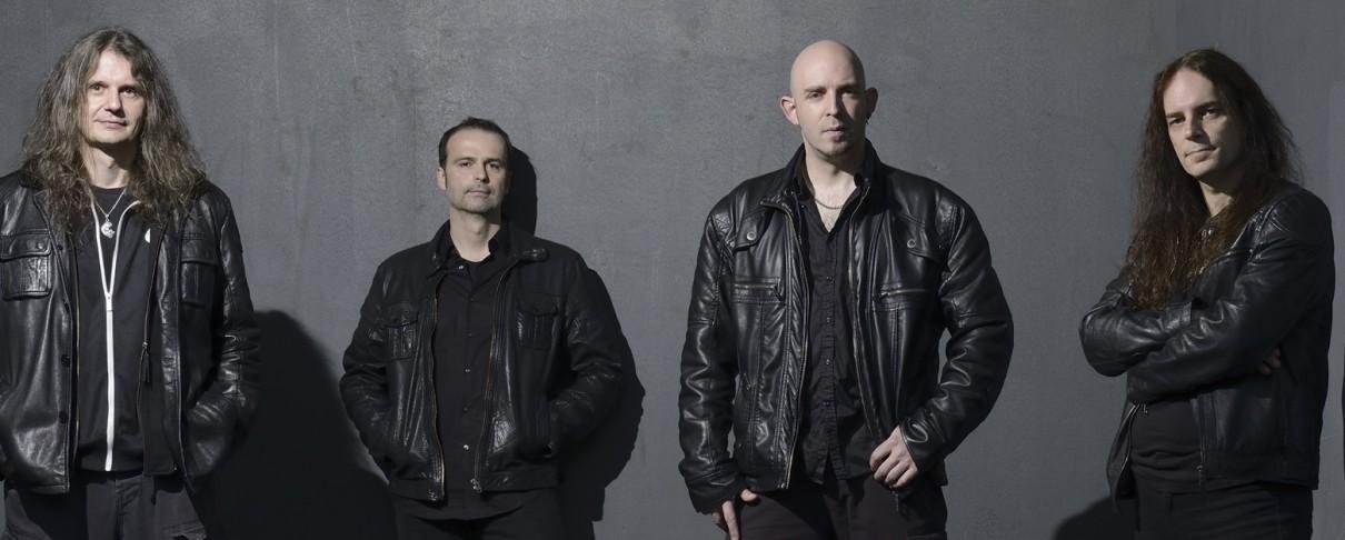 Δύο νέες κυκλοφορίες στα σκαριά από τους Blind Guardian