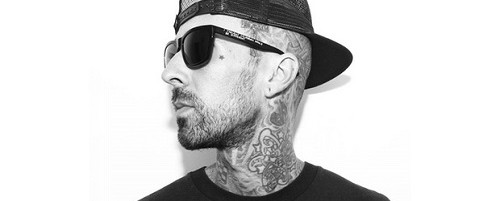 Ο ντράμερ των Blink-182 έδινε 1 εκ. δολάρια για να τον σκοτώσουν!