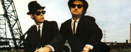 Blues Brothers Band: Την Τετάρτη στην Αθήνα