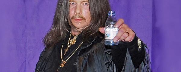 Σκοτώθηκε ο αυθεντικός drummer των Lynyrd Skynyrd