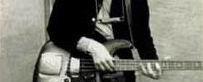 ''Το Λεύκωμα του Bob Dylan'': Αποσπάσματα