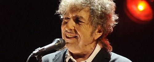 Ο Bob Dylan σε Αθήνα και Θεσσαλονίκη τον Ιούνιο