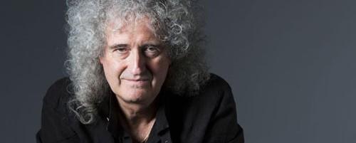 «Πολύ ασυνήθιστα πράγματα» θα έχει η νέα κυκλοφορία των Queen με τον Freddie Mercury