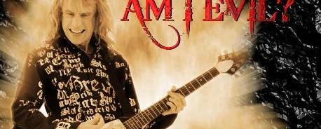 Brian Tatler (Diamond Head): «Στους Metallica χρωστάμε την τωρινή μας ύπαρξη»