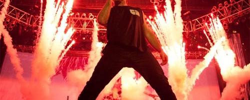 Εξαντλήθηκαν σε χρόνο ρεκόρ τα εισιτήρια για τη συναυλία των Iron Maiden στην O2 Arena / Προστέθηκε και δεύτερη ημερομηνία