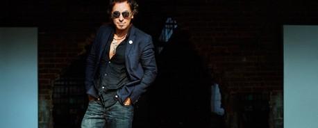 Νέο DVD από τον Bruce Springsteen