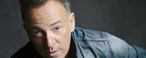Μίνι ταινία από τον Bruce Springsteen