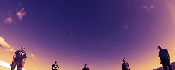 Οι Cemetery Dance παρουσιάζουν ζωντανά το νέο τους EP