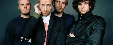 Coldplay: Ο καλύτερος τρόπος για να σε πάρει ο ύπνος...