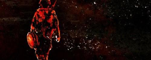 Οι Crippled Black Phoenix ανακοίνωσαν τον νέο τους τραγουδιστή