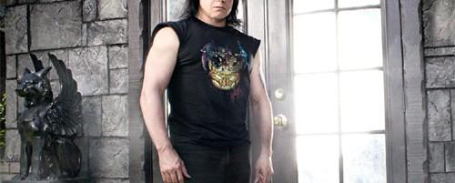 """Νέο τραγούδι του Danzig στο """"The Walking Dead"""""""
