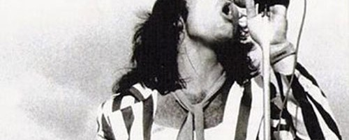 O αρχικός τραγουδιστής των AC/DC θυμάται την πρώτη συναυλία της μπάντας