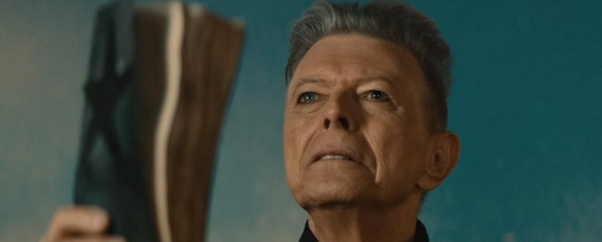 Νέες κυκλοφορίες μετά θάνατον έχει προγραμματίσει ο David Bowie