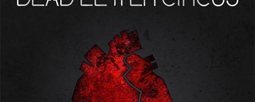 """Οι Dead Letter Circus παρουσιάζουν το βίντεο του ολοκαίνουργιου """"While You Wait"""""""