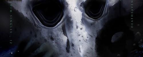 Ακούστε νέα κομμάτια από Deafheaven, Sixx Α.Μ. και Sanctuary