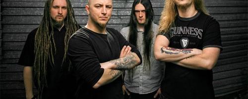 Δείτε το νέο video clip των Decapitated