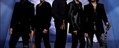 Οι Def Leppard για πρώτη φορά στην Ελλάδα!