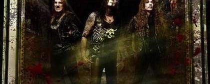 Destruction και Candlemass το Δεκέμβρη στη χώρα μας