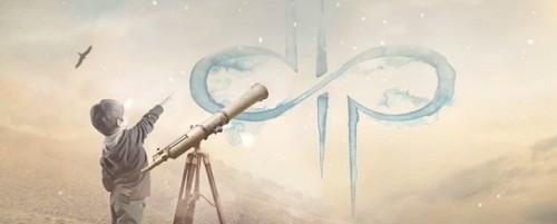 Νέα video από Devin Townsend Project, Allen/Lande, Crowbar και Interpol