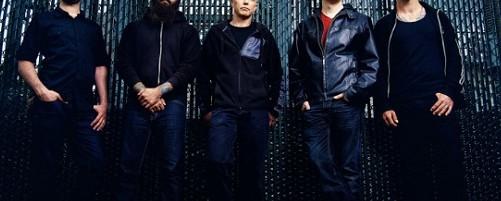 Νέα video από Devin Townsend Project, Solstafir και Rated X